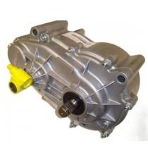 Boite de Vitesse bellier jade / Opale (moteur Yanmar)