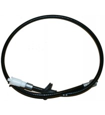 Cable compteur Aixam 400 Evo, 400.4, 400 SL, 500 SL, 500.4, 500.5