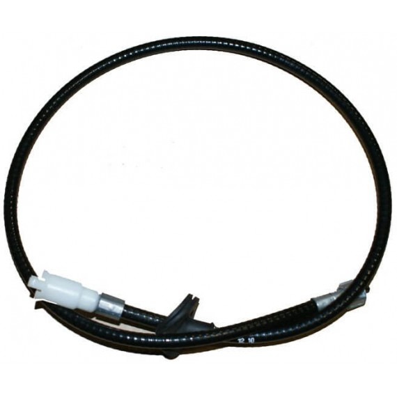 Câble de compteur Aixam Cable compteur Aixam 400 Evo , 400.4 , 400 SL , 500 SL , 500.4, 500.5
