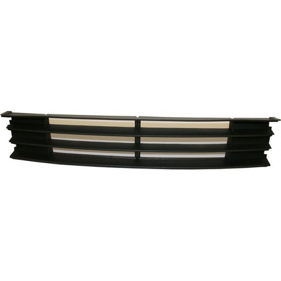 XTOO R / RS Grille centrale ligier Xtoo-S / R / RS / Optimax