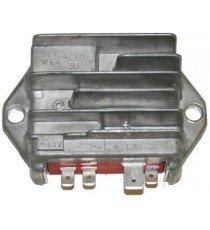Regulateur de charge 5 broches lombardini focs 30 amperes