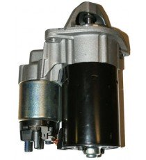 Demarreur Moteur Lombardini Focs / Progress 73 dents diam du lanceur 34,5
