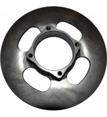 Disque de frein avant chatenet 26 , 30 , 32 v2 ( diametre 225 mm)