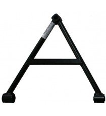 Triangle de suspension microcar mc1,mc2