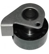 Galet Tendeur de Distribution pour moteur Lombardini Focs / progress