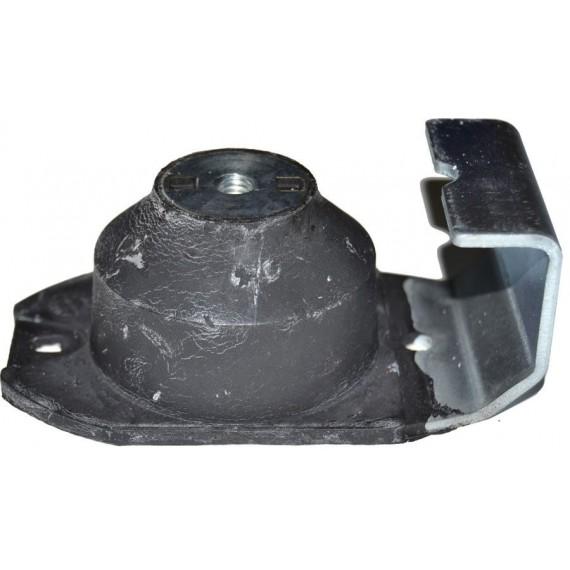 Support moteur et boîte Siltent bloc Moteur Ligier Xtoo R / S / RS / Optimax / JS 50 / Microcar Cargo , Mgo 2 , MGO 3