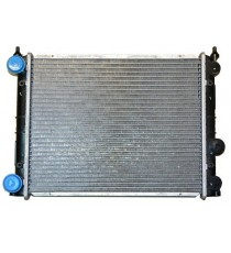 Radiateur Ligier Xtoo 1, Xtoo 2 ,Xtoo Max , Xtoo S , R,RS Ixo, JS 50, Js 50L, jsrc, nova/ambra radiateur modèle devant