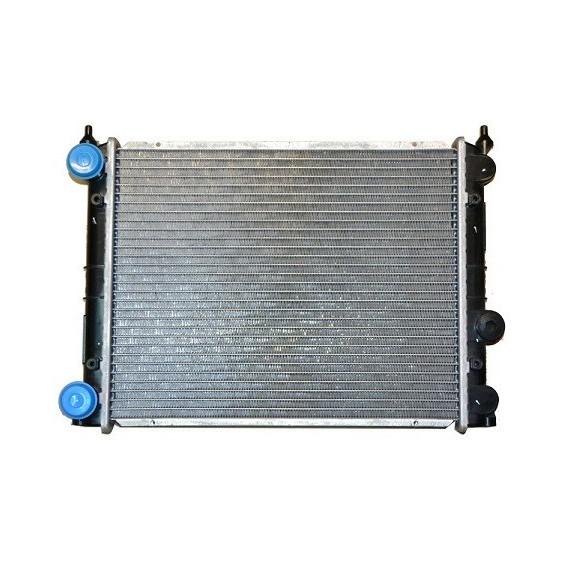 Radiateur moteur Ligier Radiateur Ligier Xtoo 1, Xtoo 2 ,Xtoo Max , Xtoo S ,R,RS Ixo, JS 50, Js 50L, jsrc,Optimax , nova/ambr...