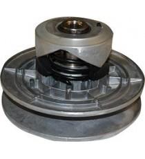 Variateur boite de vitesse Microcar Mc1 , Mc2