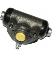 Cylindre de roue arriere 15,8 mm