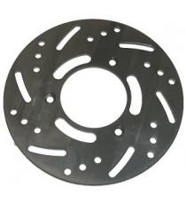 Disque de frein arriere ligier xtoo ,MICROCAR MC1/MC2 2 MONTAGE