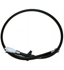 CABLE COMPTEUR AIXAM 400i , A 540 ,A 550 , 400 SL