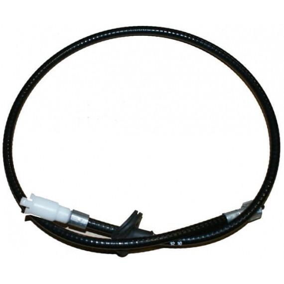 Câble de compteur Jdm CABLE COMPTEUR JDM TITANE / BELLIER OPALE , DIVANE