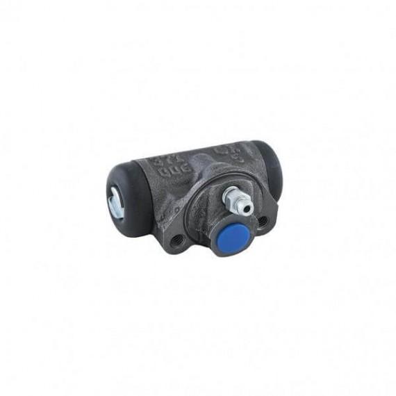 Cylindre de roue Cylindre De Roue Avant Diametre : 22mm
