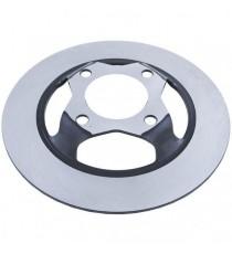 Disque de frein avant microcar MGO/F8C/M8,LIGIER IXO,JS50/DUE diametre 220 mm