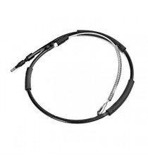 cable frein a main ligier js50 104 cm