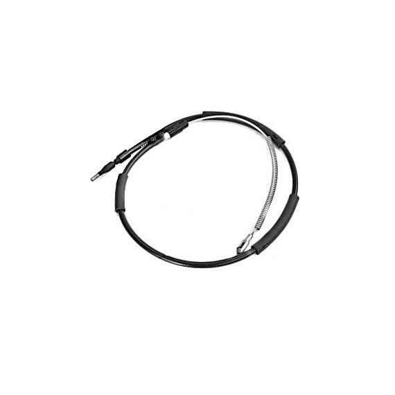 Câble frein à main Ligier cable frein a main ligier js50 104 cm