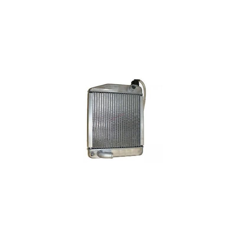 radiateur microcar virgo 3 mc1 mc2 origine moteur lombardini focs. Black Bedroom Furniture Sets. Home Design Ideas