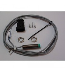 cable compteur jdm abaca aloes roxsy xheos