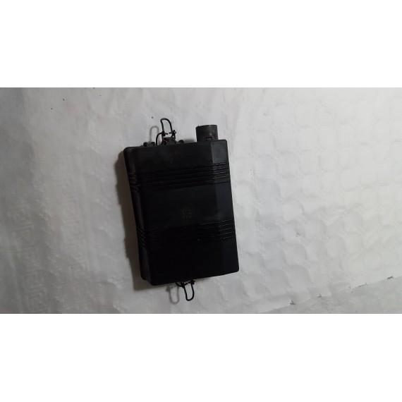 VIRGO 3 couvercle filtre a air pour moteur lombardini focs