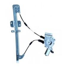 Leve vitre electrique côté conducteur pour vsp LIGIER XTOO/ R / S / RS / MAX