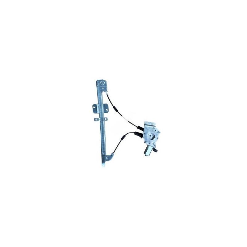 leve vitre electrique c t conducteur pour vsp ligier xtoo r 3817. Black Bedroom Furniture Sets. Home Design Ideas