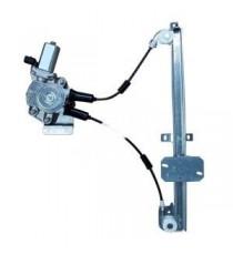 Leve vitre electrique côté passager pour vsp LIGIER XTOO/ R / S / RS / MAX