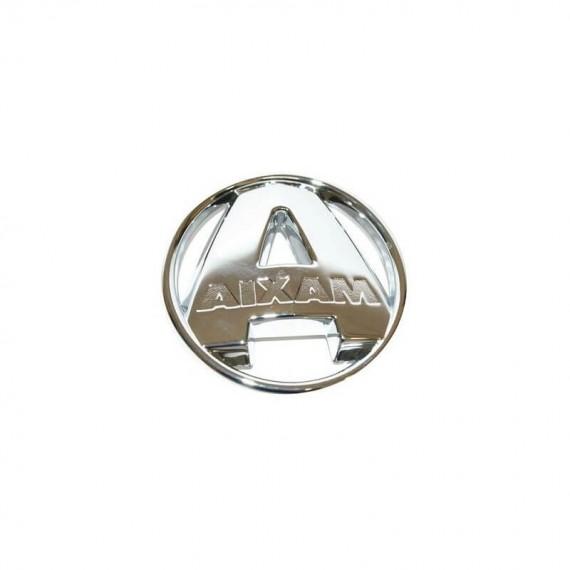 CITY Logo Aixam 400 evo, 400.4, 500.4, A721, A741, A751, scouty, roadline, crossline, city, gto, crossover