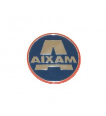 logo-embleme-aixam-300-400-500-evolution-minivan-pick-up-a721-741-751