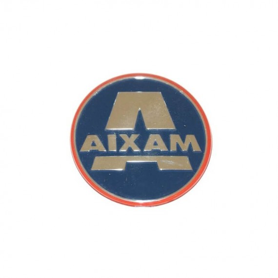400 SL logo-embleme-aixam-300-400-500-evolution-minivan-pick-up-a721-741-751