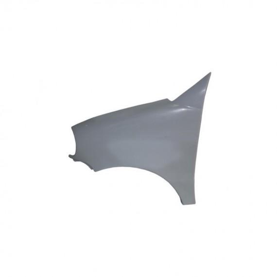 VIRGO 1 / 2 aile avant gauche Microcar Virgo 1 / 2