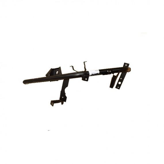 Jambe de suspension Microcar jambe-de-suspension-droite-microcar-mgo 3/4 p96-p98-due-p85-p88