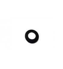 rondelle de vis de culasse lombardini focs / progress