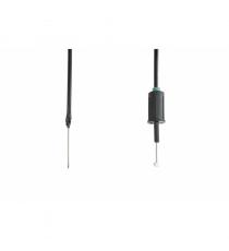 Cable accelerateur Microcar Mc1, Mc2 / Dué First (Moteur Lombardini)