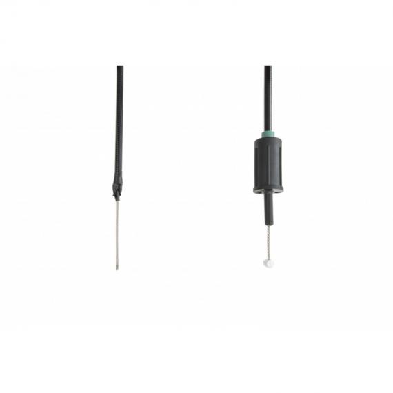 Câble d'accélérateur Microcar Cable accelerateur Microcar Mc1, Mc2 / Dué First (Moteur Lombardini)
