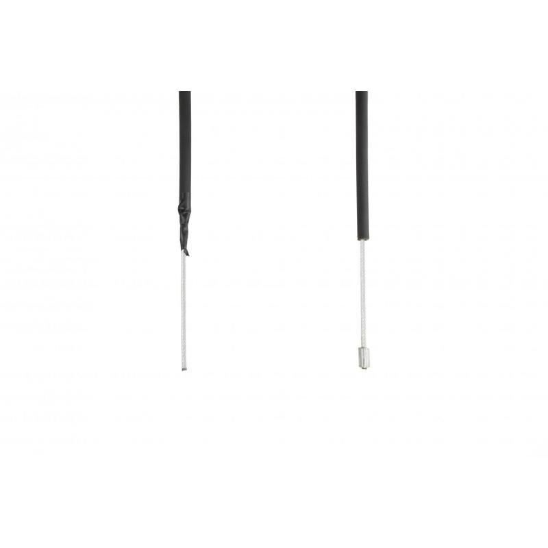 cable accelerateur microcar virgo 1 2 3 c ble d 39 acc l rateur. Black Bedroom Furniture Sets. Home Design Ideas