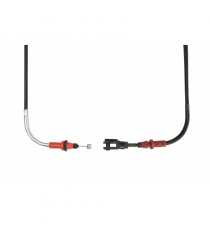 cable inverseur marche arriere microcar mgo 1 / 2