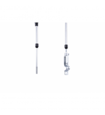 cable inverseur ligier nova (2eme montage) ligier xtoo 1 2 et xtoo max(1er montage)