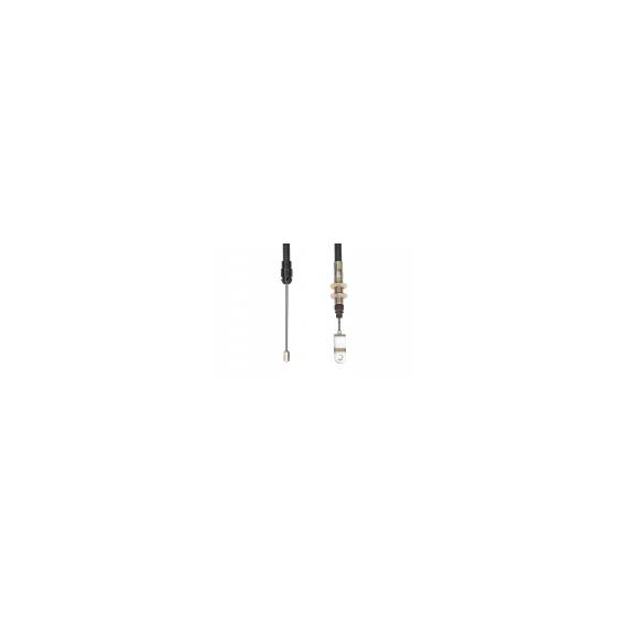Câble frein à main Jdm cable frein a main jdm aloes / roxsy / xheos