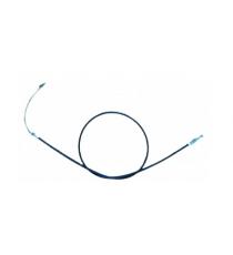cable inverseur microcar virgo 1 / 2 /3 arrière