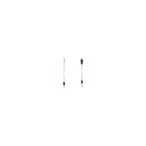Câble inverseur Microcar cable inverseur microcar lyra 1er montage