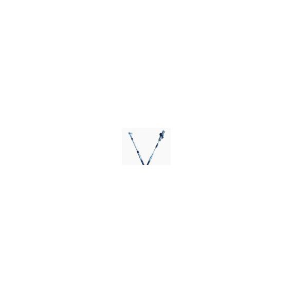 Câble inverseur Bellier cable inverseur bellier opale divane