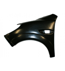 Aile avant gauche Ligier Xtoo S , R , RS , Optimax , Microcar cargo