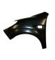 XTOO S Aile avant gauche Ligier Xtoo S , R , RS , Optimax , Microcar cargo