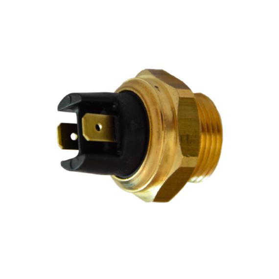 Lombardini focs progress Sonde Radiateur LIGIER / MICROCAR