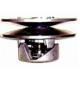 XTOO R / RS variateur boite occasion ligier xtoo r , ixo, js50 microcar mgo m8