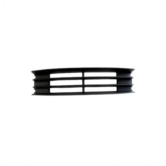 XTOO MAX Grille de Pare choc Ligier XToo Max , XTOO 2