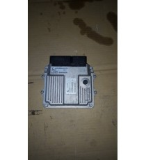 Calculateur Moteur Microcar MGO 2 ,M8 , F8C , LIGIER JS RC Moteur dci d'occasion
