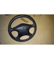 Volant avec AIRBAG Microcar MGO 2 , 3 , 4 D'OCCASION
