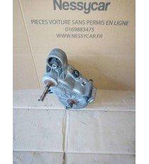 BOITE DE VITESSE MICROCAR MGO 3 , MGO 4 , Ligier IXO ( 2eme montge ) / JS 50 , JS 50 2300 KM